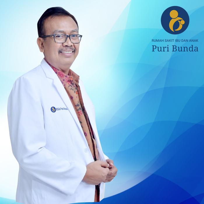 dr.-Wayan-Sukadana-SpOGK