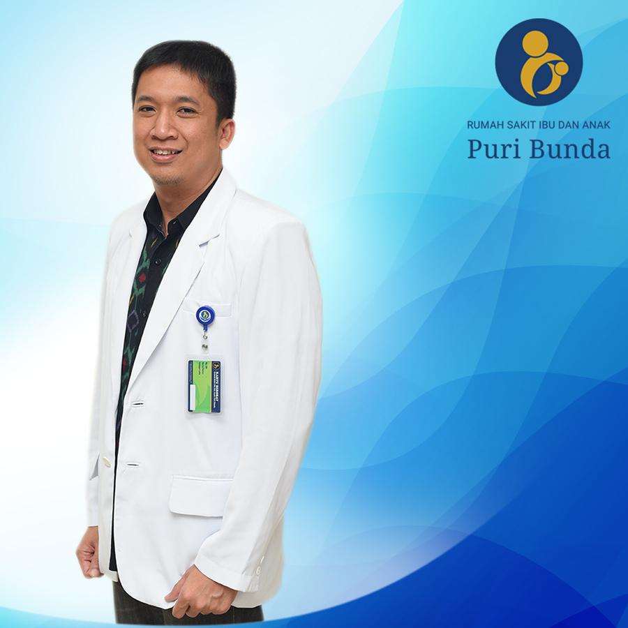 dr.Yukhi Kurniawan Sp.And (K)