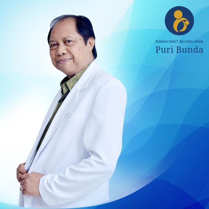 dr.kadek Suyasa Jaya Sp.OG(K)