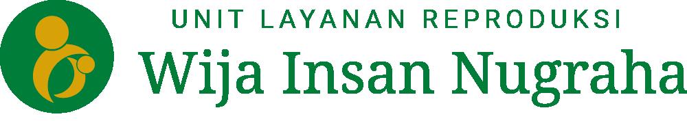 IVF Clinic - Wija Insan Nugraha Bali